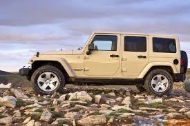 desert tan jeep liberty colors that no one few can get right mx 5 miata forum