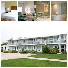 sea crest beach hotel a little bit about a lot of things a