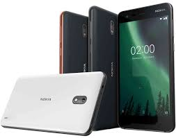 nokia android nokia 2 will get android 8 1 update with android go improvements