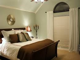 bedroom paint color ideas benjamin moore home interior design ideas