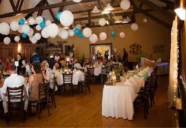 annapolis wedding venues photo 5 of 18 annapolis basin conference centre
