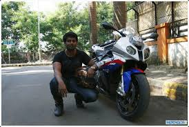 superbike ownership experiences in india sudhir ingle about