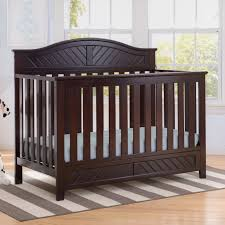 when to convert crib into toddler bed convertible cribs babies