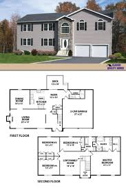 Classic Home Floor Plans Quality Homes Floor Plans Beautiful The Homestead Classic Quality