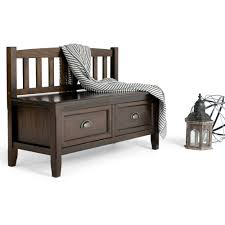 Foot Of Bed Bench With Storage Bedroom Furniture Sets Foot Of Bed Bench Storage Chair Shoe