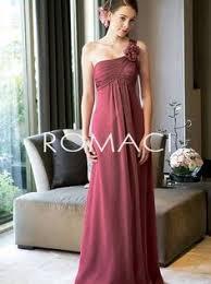 dã co mariage pas cher robe demoiselle d honneur pas cher sur mesure robe mariage prix