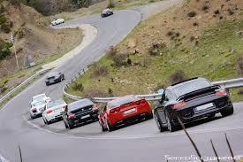 subaru fest kenya speedsector cars and coffee athens to arcadia cars u0026 coffee