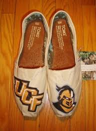 66 best ucf knights images on pinterest knight black gold and