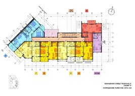 apartment complex floor plans 30 apartment complex floor plans http wwwbulgarianpropertybg