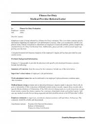 inspirational employee referral cover letter sample 52 in free