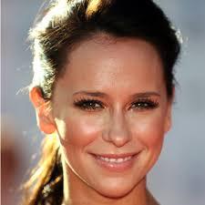 jennifer love hewitt film actor film actress actress film