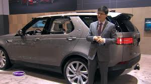land rover car land rover new models pricing mpg and ratings cars com