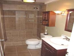 bathrooms flooring ideas small basement bathroom ideas the most stylish and also beautiful