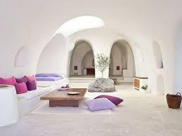 home interior design goa best paint polish whitewash texture work designer wall for home