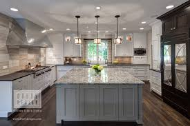 Pro Kitchen Design by What Is A
