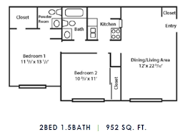Home Plan Designs Jackson Ms Addison Place Jackson Ms Apartment Finder