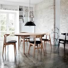 Ideas For Wishbone Chair Replica Design Hans Wegner Chairs Hans Wegner Papa Bear Chair Midcentury Ch30