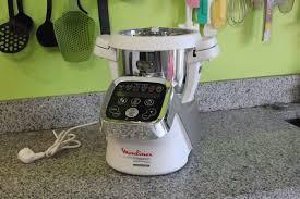 moulinex hf800 companion cuisine avis mon avis sur le cuisine companion de moulinex le miam miam