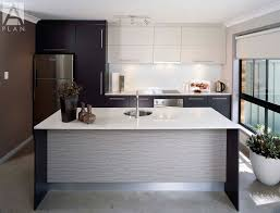 kitchen cabinets white cabinets black counters door and cabinet