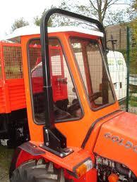 cabine per trattori usate cabina per motoagricole goldoni a cortemilia kijiji annunci di ebay