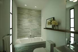 small bathroom ideas with shower bathroom small ideas with tub