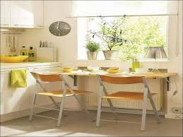 Glass Drop Leaf Table Kitchen Small Kitchen Table Ideas Modern Kitchen Tables For