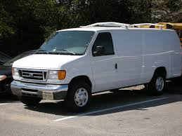 vans government auctions blog governmentauctions org r