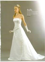 robe de mari e rennes robe de chez les mariés de rennes robes de mariée et articles de