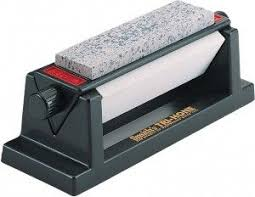 best sharpening stones for kitchen knives 10 best best knife sharpening stone images on pinterest