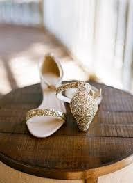 chaussures plates mariage elegantpark fc1506 lace plate femme chaussures de mariee mariage