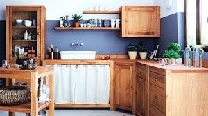 meuble cuisine cagne 100 images minassian immobilier
