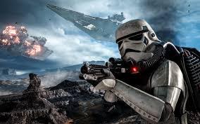 lego star wars stormtroopers wallpapers 264 stormtrooper hd wallpapers backgrounds wallpaper abyss