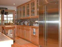 Galley Style Kitchen Remodel Ideas New Kitchen Ideas New Kitchen Design Photos Fabulous New Kitchen