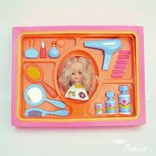 cuisine berchet jouet ancienne cuisine en tôle jouet ancien avec accessoires dans sa boite
