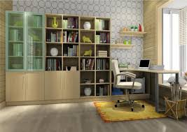 ideas about small study room design ideas free home designs