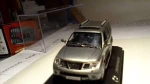 nissan armada for sale akron ohio nissan pathfinder 1 43 modell youtube