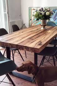 design mã bel outlet hamburg 496 best home images on live dining room and at home