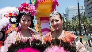 lunar new year celebrated in australia sbs news