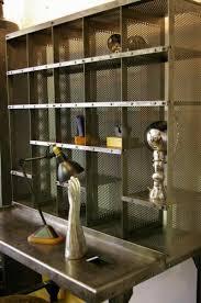 metier dans les bureau meuble metier bureau tri postal industriel atelier loft