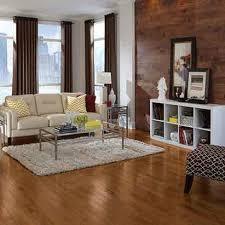 hardwood flooring ps9995gux gunstock 3 1 4 tavern grade