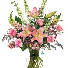 florist augusta ga augusta and martinez florist flower delivery by flowers on broad