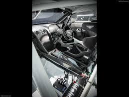 bentley continental gt3 engine bentley continental gt3 racecar 2014 pictures information u0026 specs
