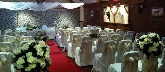 wedding venues u0026 packages bury stables country club bury