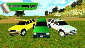 rescue green jeep rubicon wrangler jeep rubicon u2013 4x4 off road suv adventure android apps
