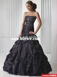 black homecoming dresses near me boutique prom dresses