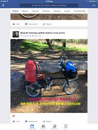 pin by colin sheringham on brompton bike touring pinterest