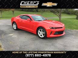 dodge camaro for sale chevrolet camaro for sale carsforsale com