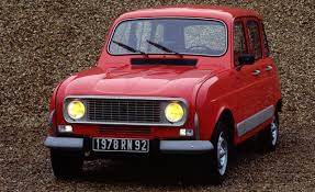 renault 4 2015 renault 4 bringing old french styles back