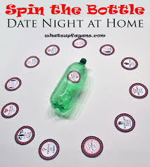 72 unique at home date night ideas to spice up your marriage