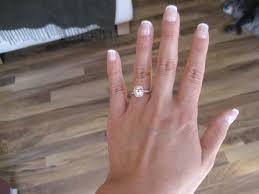wedding rings dallas gold engagement rings dallas andino jewellery